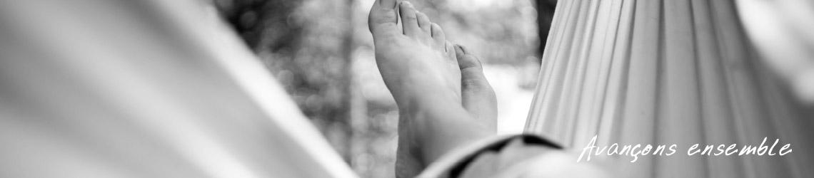 CONCEPTION-ET-FABRICATION chaussures orthopédiques Annecy