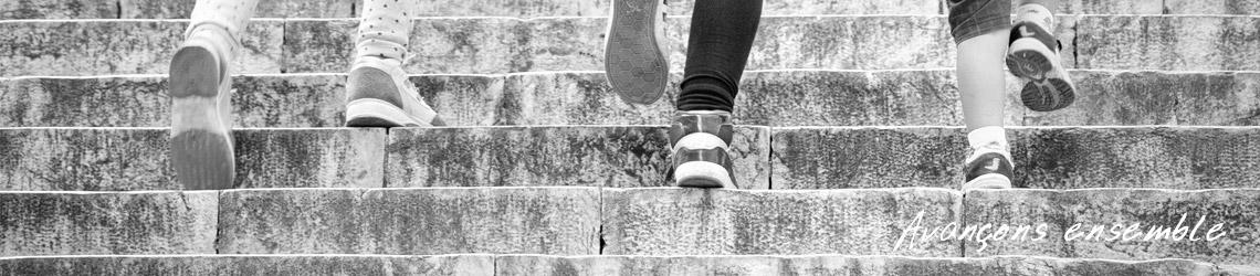 chaussure pour semelle orthopédique